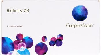 Biofinity XR 6-pack-1