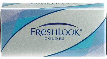 FreshLook Colors 6pk